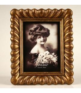 Portafotos vintage 15x20 cm