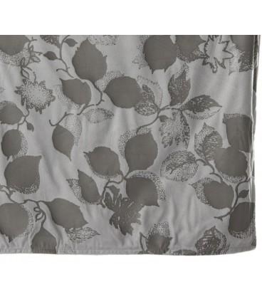 """Manta sofá """"Helsinki"""" gris 170 x 130 cm"""