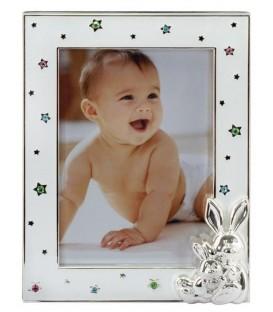 Marco foto 10x15 infantil-18,5x14x2,5 cm