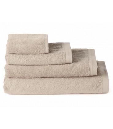Toalla Sábana 100% algodón 100 x 150 cm