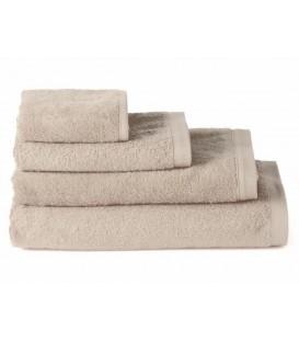 Set de 2 Toallas Ducha 100% algodón 70x140 cm