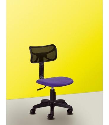 Silla de oficina SOF-06