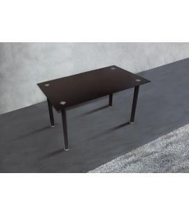 Mesa EMI 75x140x80 cm