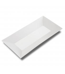Fuente rectang 35cm 35x17x5 cm.