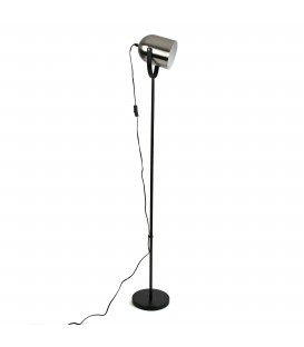 Lámpara Fleur 27x22x152 cm