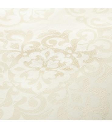 Colcha Delight crema 270x260 cm