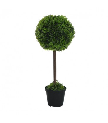 Planta Artificial 18x41 cm