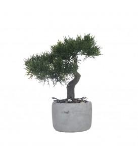 Bonsai Artificial 25x16,5x24 cm