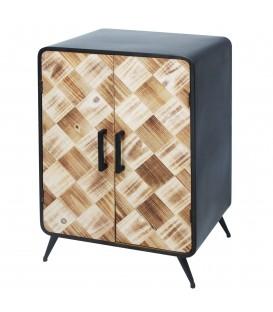 Mueble aux 75,5x37,5x51 cm