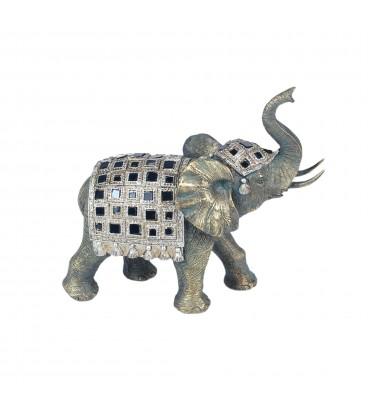 Elefante - 3 tamaños