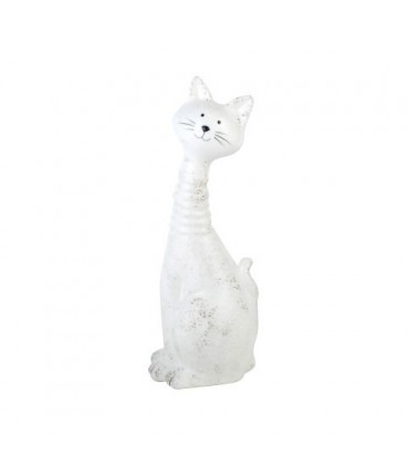 Fig. Gato - 3 tamaños