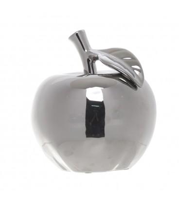 Manzana plata - 3 tamaños