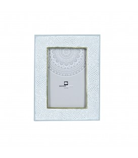 Portafoto 10x15 - 21x16x1,5 cm