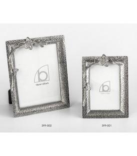 "Portafotos ""Croacia"" 10x15 cm"