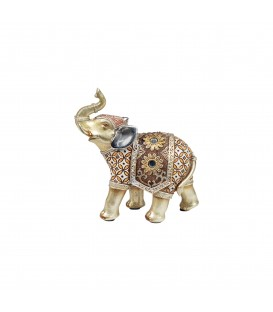 Elefante - 2 tamaños