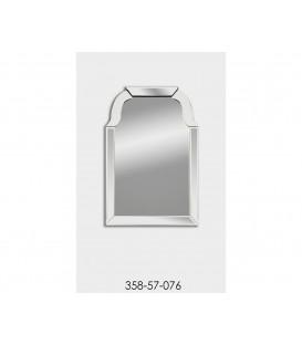 Espejo Jersey 30x45 cm