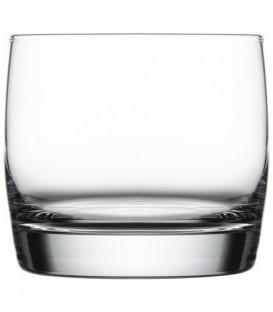 S/6 Vasos Whisky Rocks
