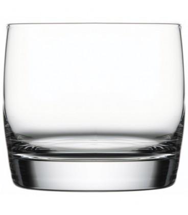 S/6 Vasos Whisky Rocks
