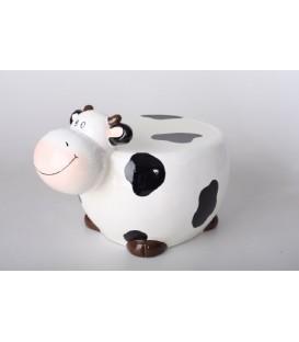 """Puf infantil """"Vaca"""""""