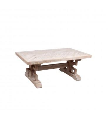 Mesa madera 120x70x47 cm