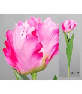 Tulipán 63 cm