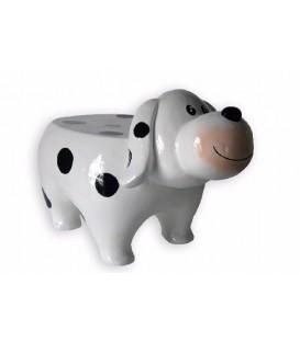 Puf infantil Perro
