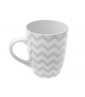 Mug Chevron 35 cl
