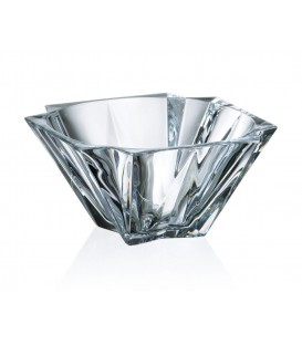 Centro Metropolitan cristal Bohemia