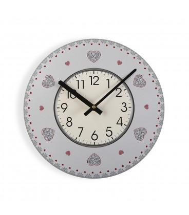 Reloj Kamira 29 cm