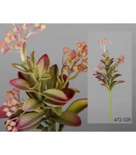 Planta cactus 37 cm