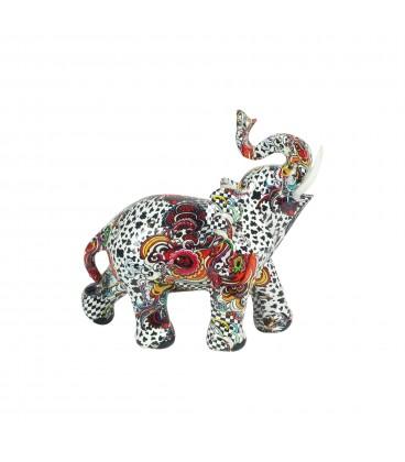 Figura Elefante - 2 tamaños
