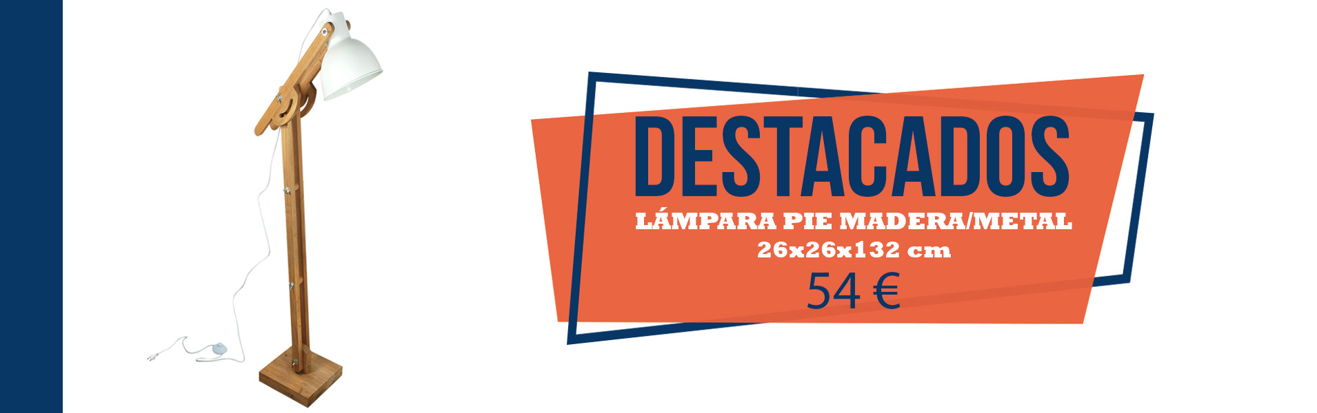 DESTAC_LAMPARA_PIE