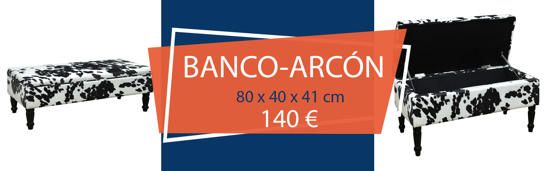 SLIDER2_BANCO-ARCON