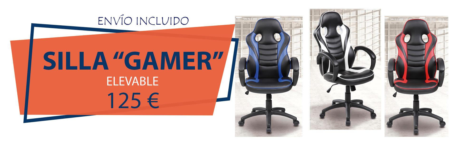 sillas-gamer_ENVIO_INCL-2